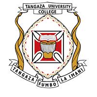 Logo TAngaza University College
